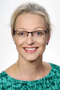 Dr. med. Miriam Scheidthauer